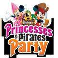4TH Pirate Princess Ball 2019