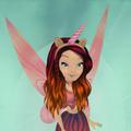 My Pixie Flix <3