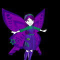 Fairy Sisters!!