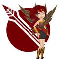 RWBY Avatar Challenge!