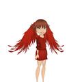 Seraphima/Sima Phoenix