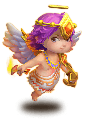 Evolved_Cupid.png