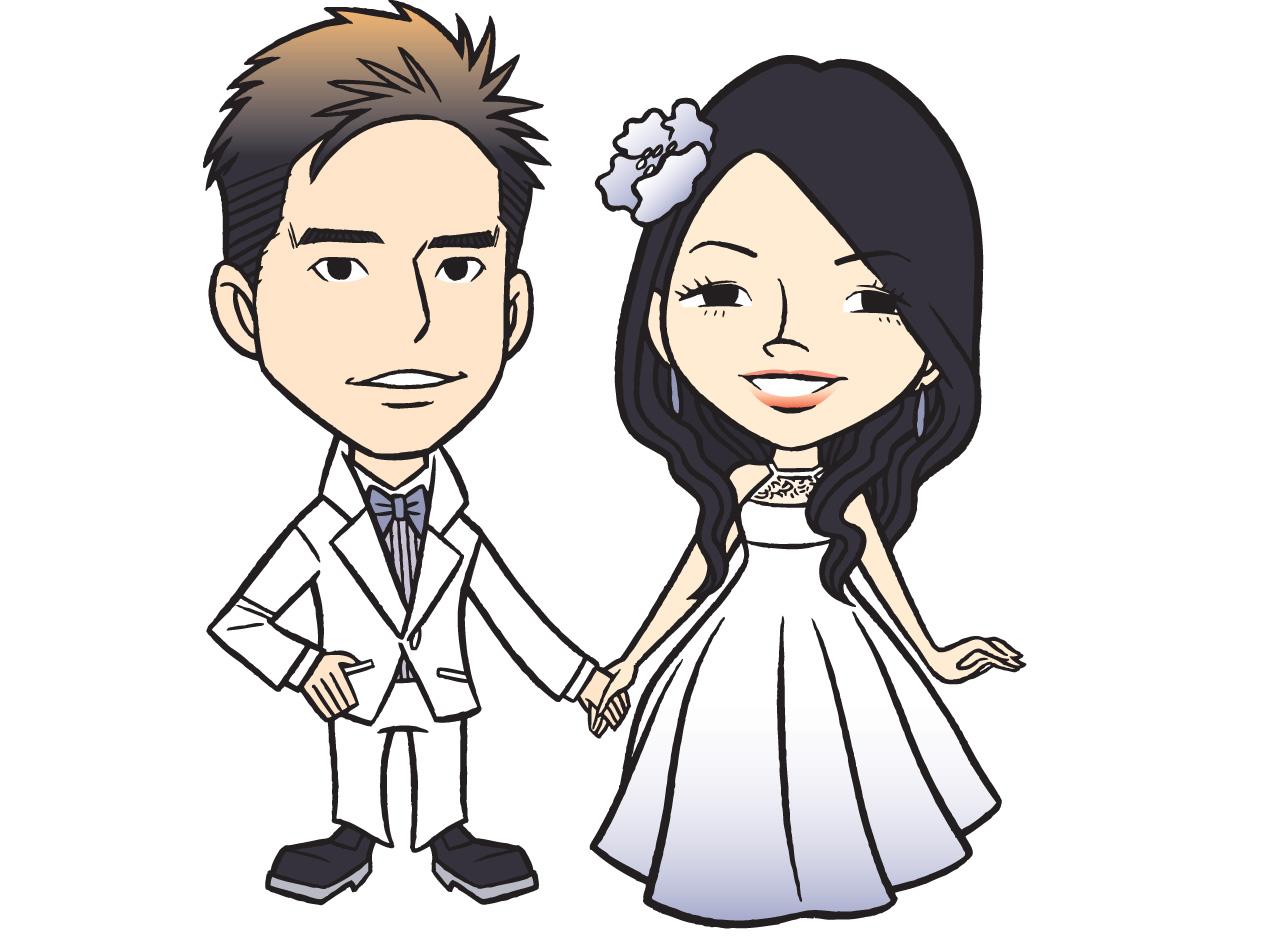 wedding-couple.jpeg