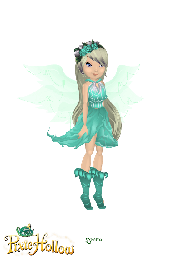 myfairy (8).png