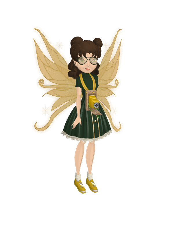 myfairy (46).png