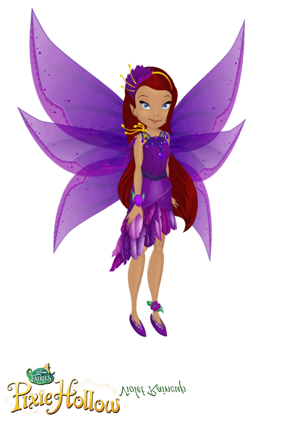 myfairy (5).png