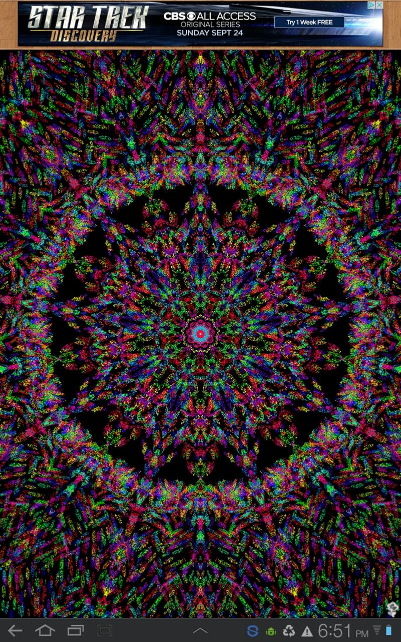 SC20170922-185106.jpg
