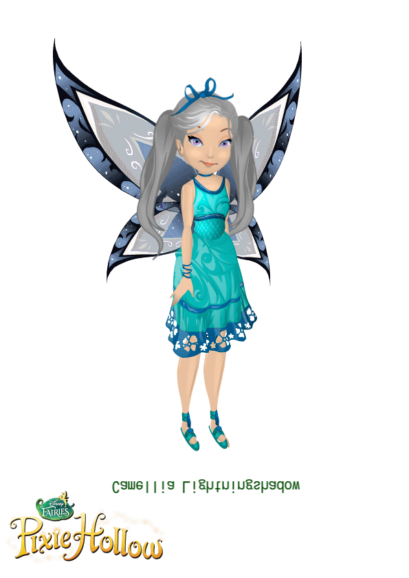 myfairy (6).png