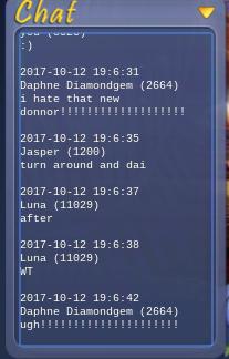 Screenshot 2017-10-12 at 7.08.22 PM.png