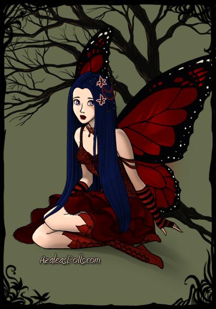 Dark-Fairy-Azaleas-Dolls.jpg