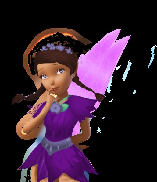Tessa purplewish.png