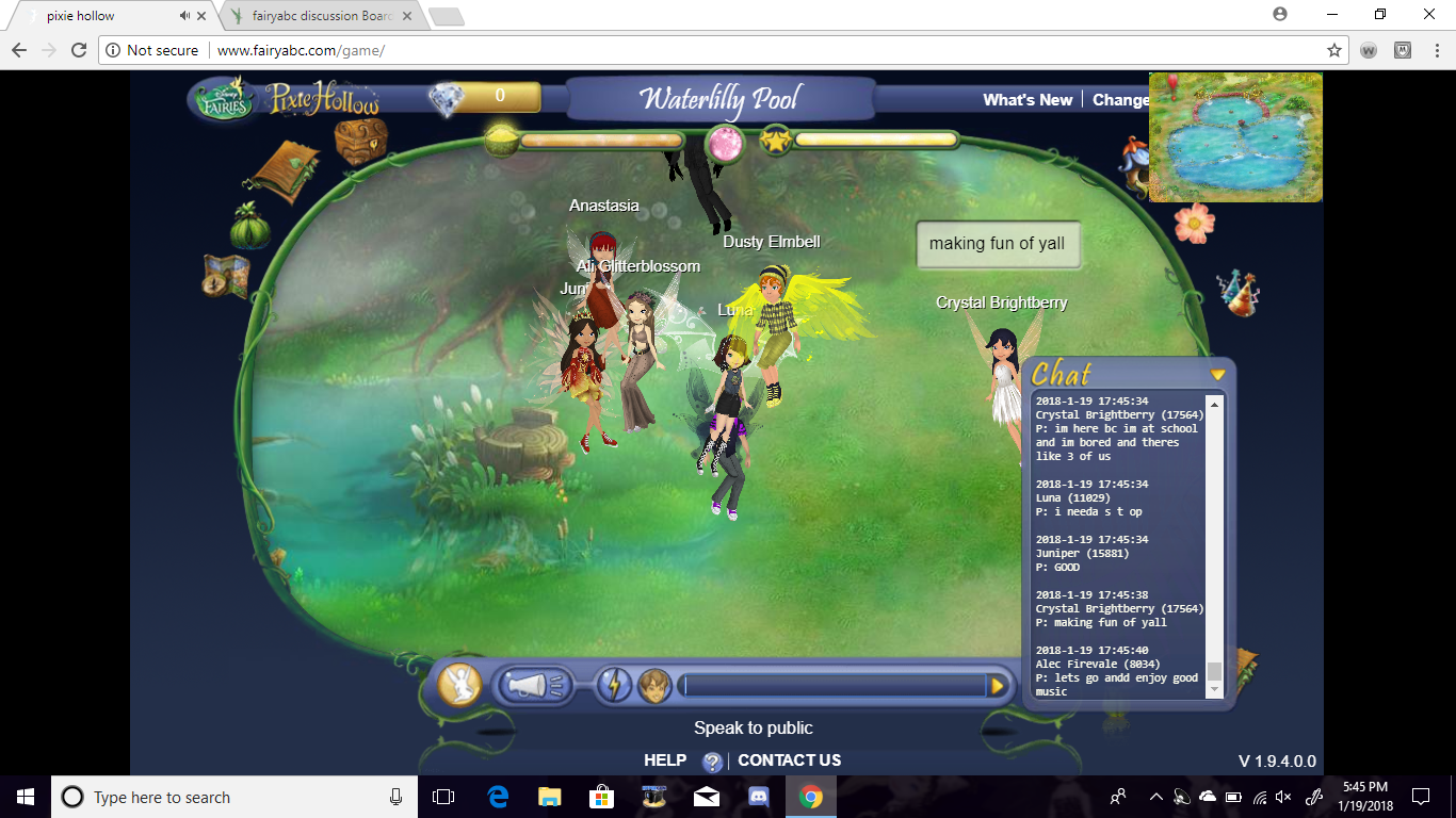Screenshot (2840).png