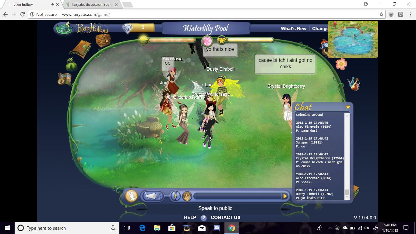 Screenshot (2842).png