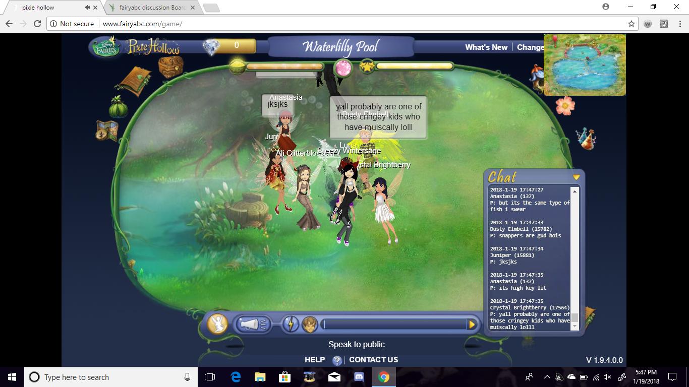 Screenshot (2843).png