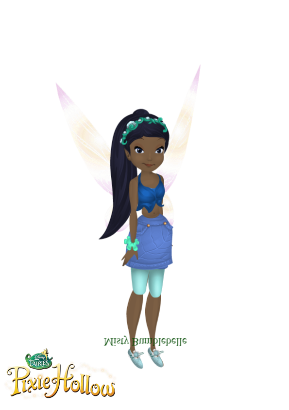 myfairy (2).png