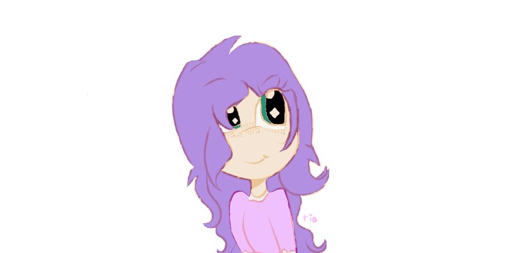 chara-cter2 Erika Violetwater.png