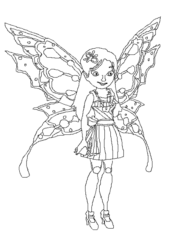 Lorella's outline drawing.png