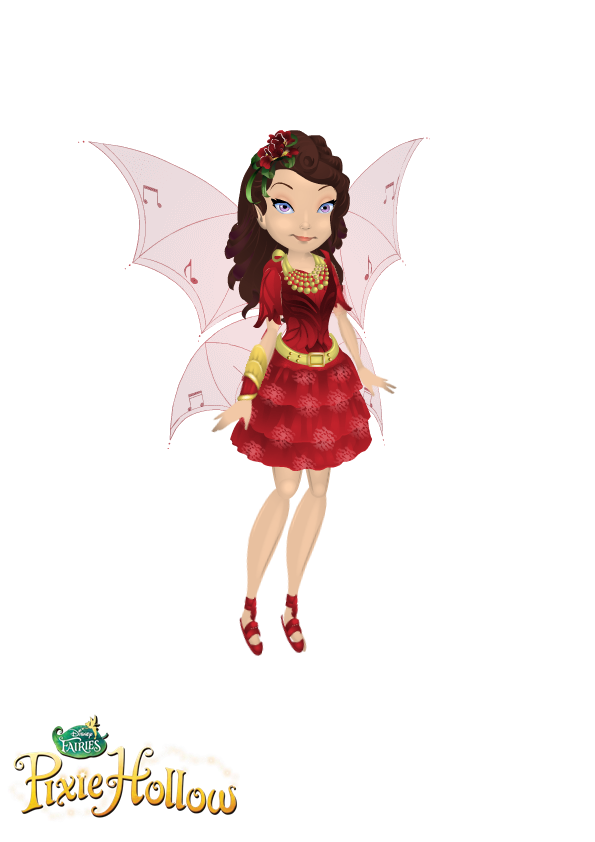 myfairy (10).png