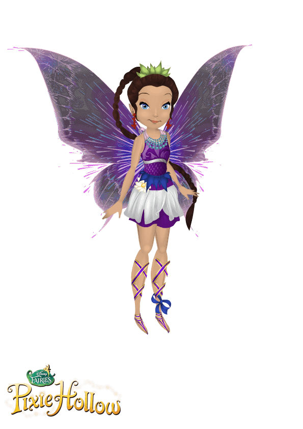 myfairy(2)(1).png