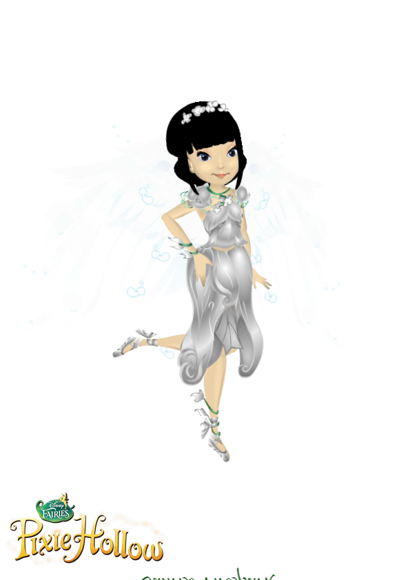 myfairy (1).png