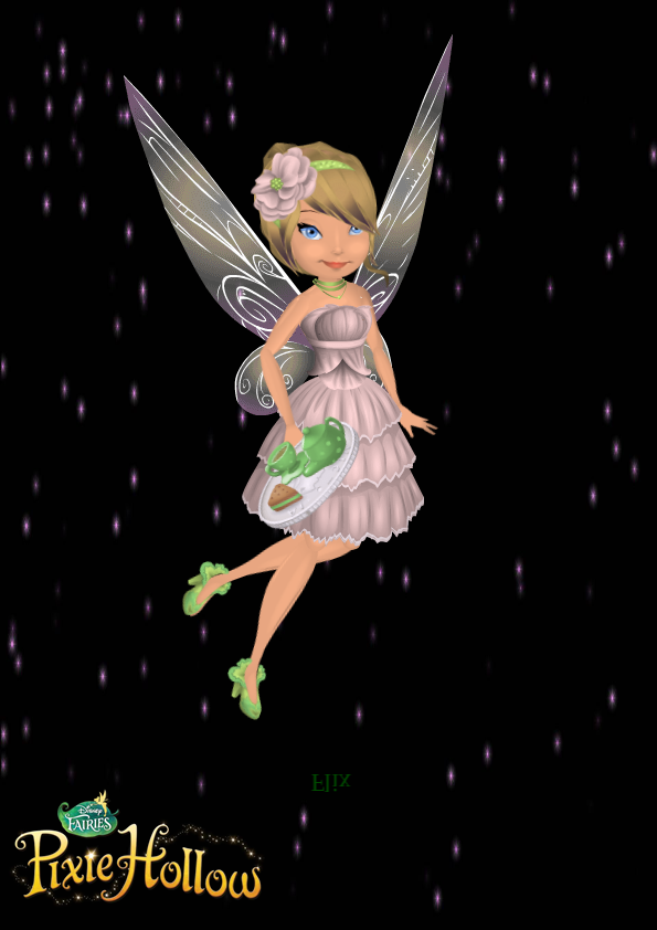 myfairy (4).png