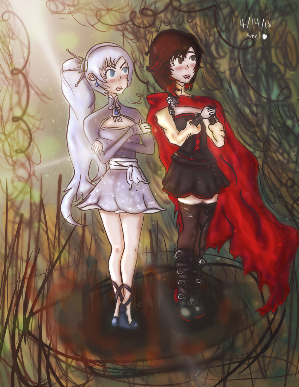 Rube and Weiss 2(mdP1).png