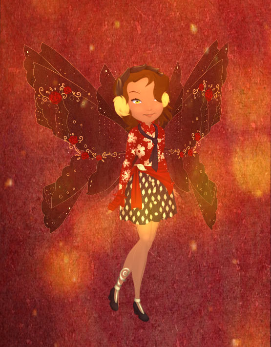 myfairy (42).png