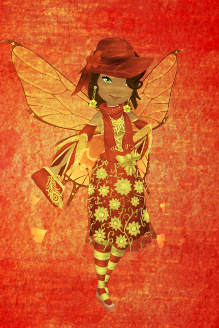 myfairy (28).png