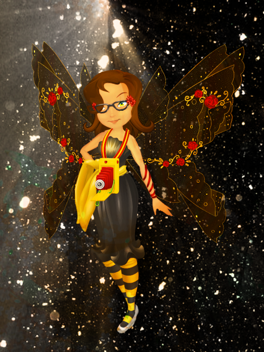 myfairy (31).png