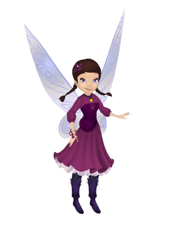 Tessa Purplewish as Nancy.png