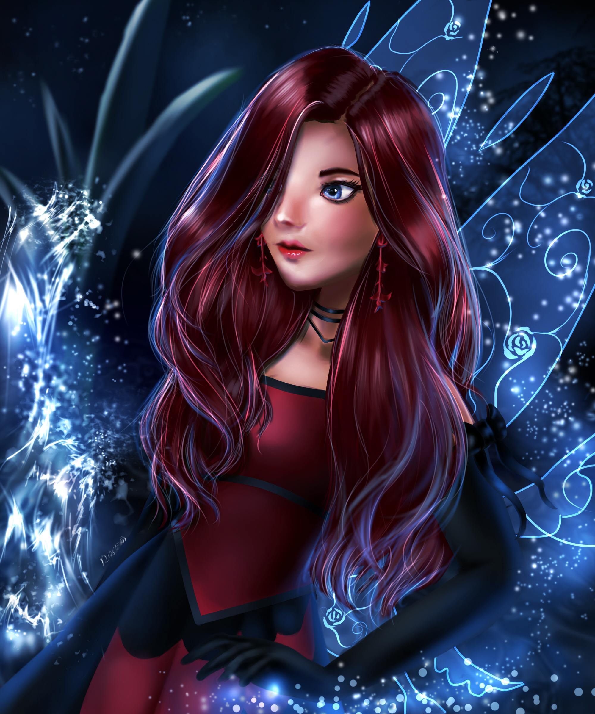 water fairy helen.jpg
