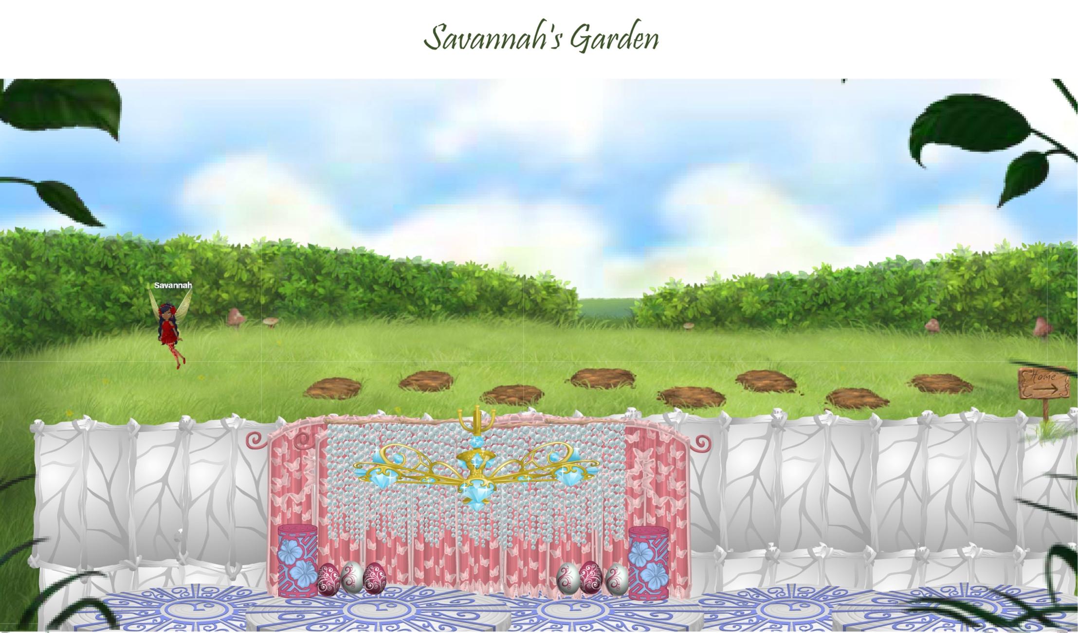 Savannah's Garden 1.jpg