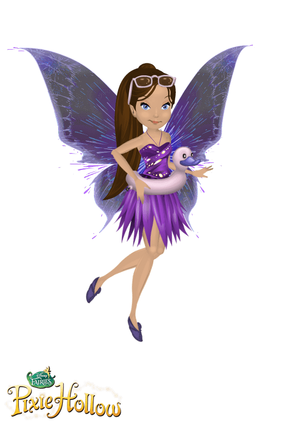 myfairy(184)(1).png