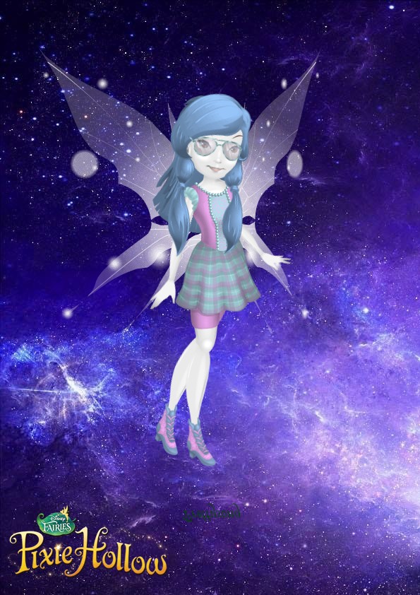 myfairy (30).png