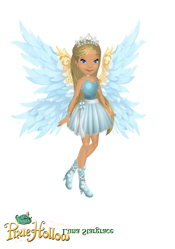 myfairy (7).png