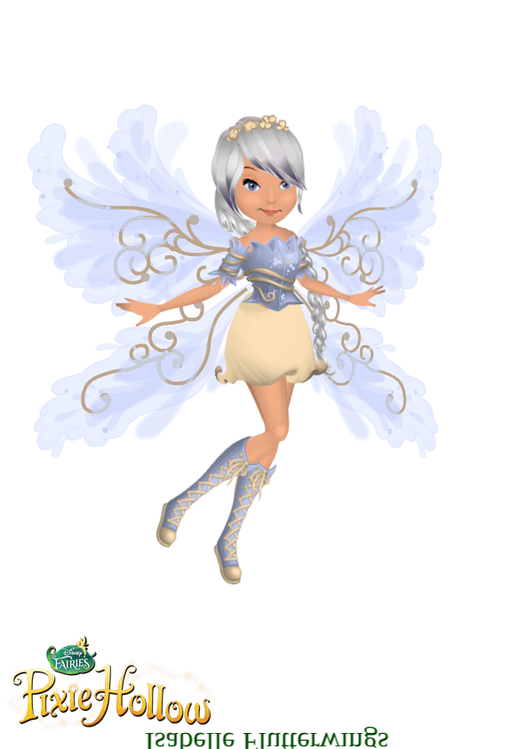 myfairy (3).png