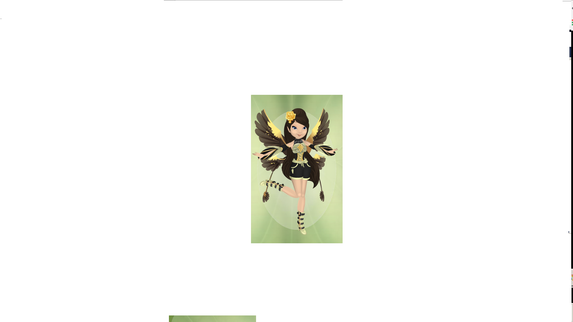 my fairy.png