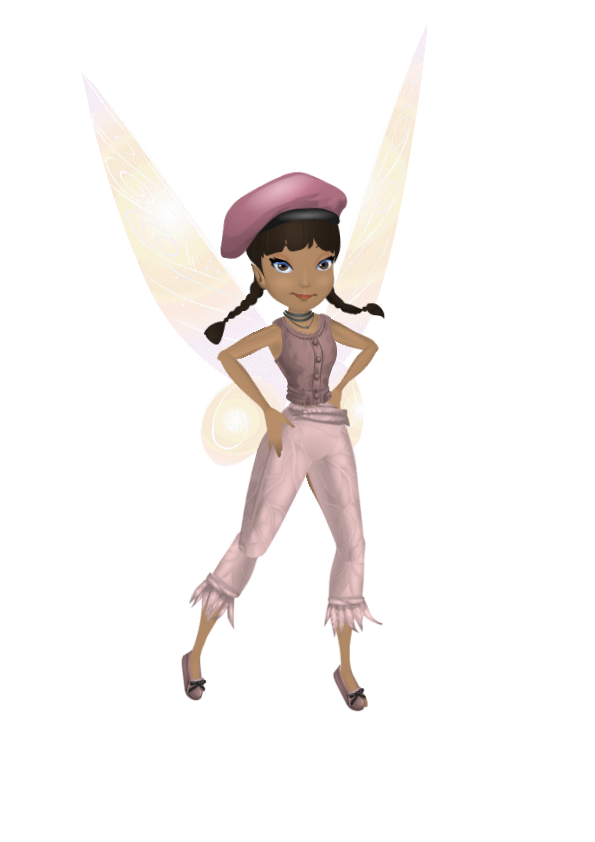 myfairy (27).png