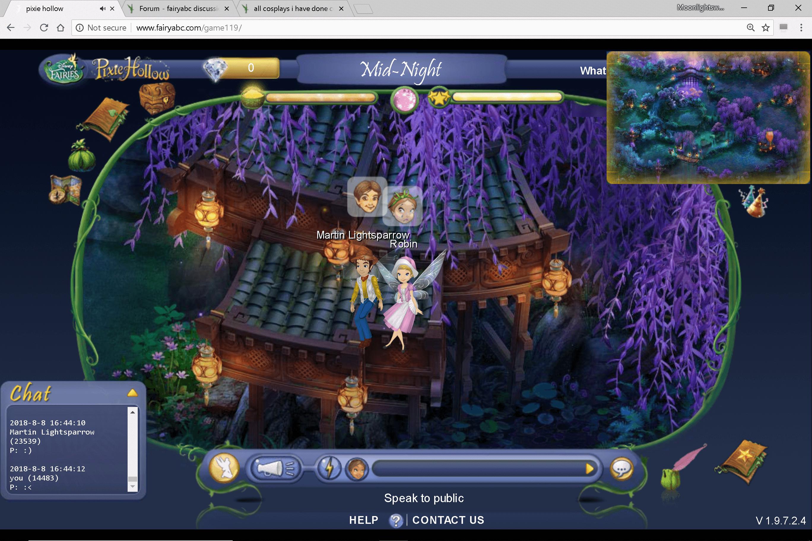 Screenshot (467).png