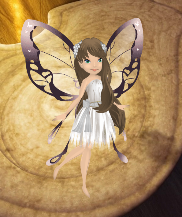 myfairy (20).png