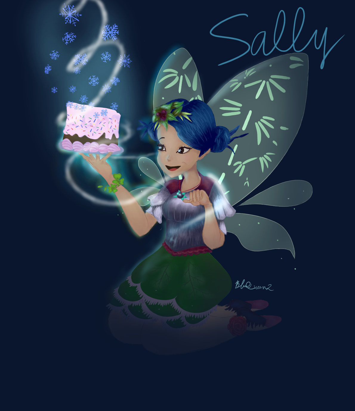 Sally_.png