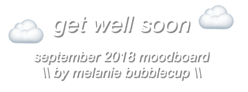 get well soon edit 1.png