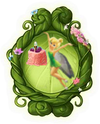 Tink BDAY.png
