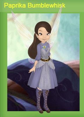 3RD Princess3