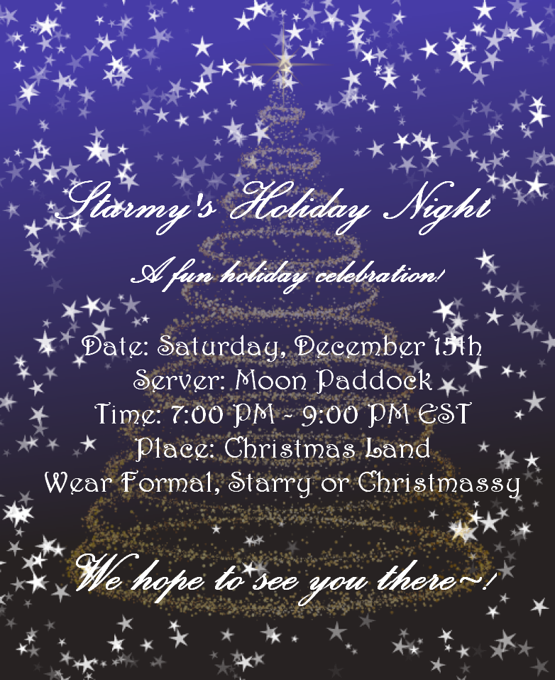 Starmy Christmas Invite.png