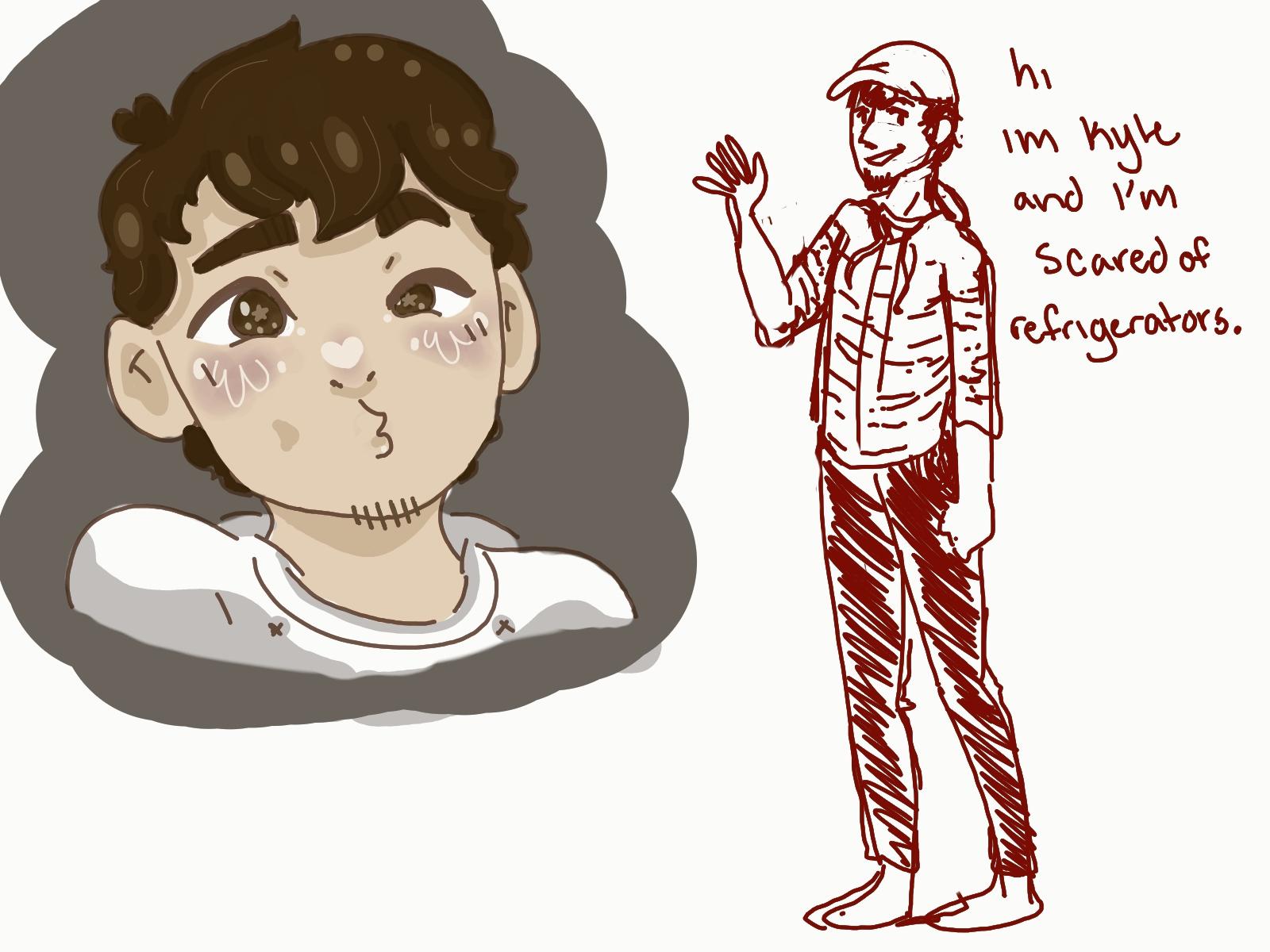 Kyle Drawing.jpg