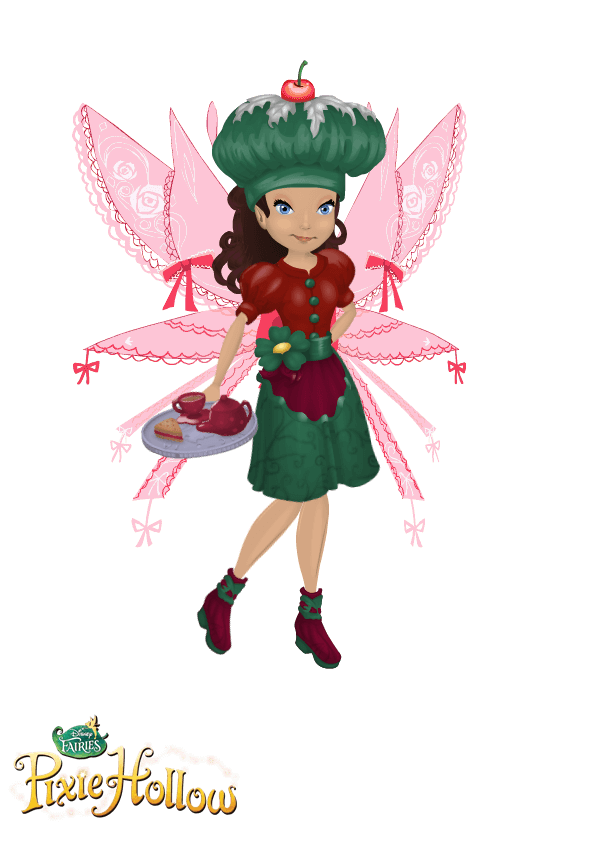 myfairy (79)(1).png