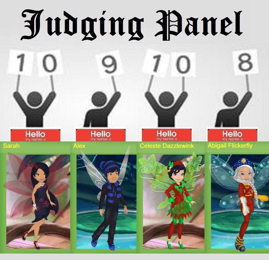 Judging Panel.jpg