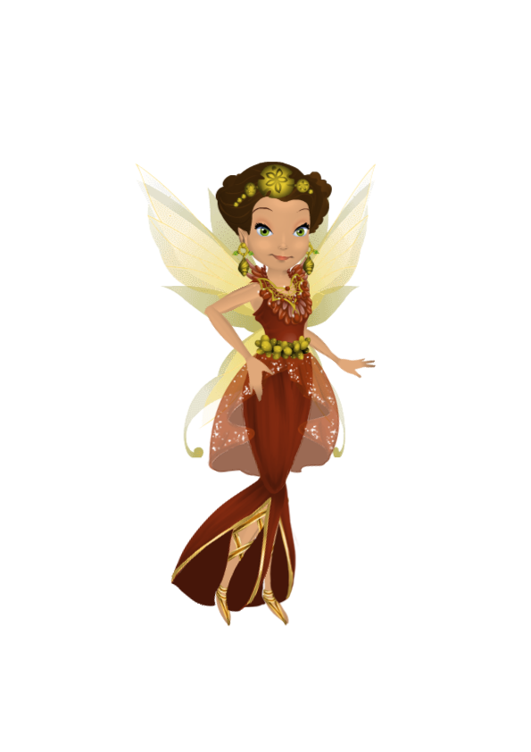 myfairy (17).png