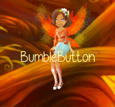 Bumblebutton PNG.png